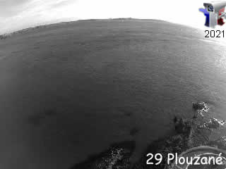 Diabox - Phare du Minou - via france-webcams.com