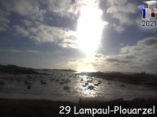 Diabox - Lampaul-Plouarzel - via france-webcams.com