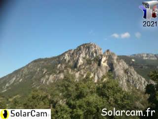 Webcam Mobil_Cam_BB fr - SolarCam: caméra solaire 3G. - via france-webcams.com
