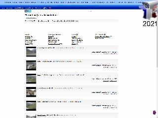 Webcams France at Webcam Galore - via france-webcams.com