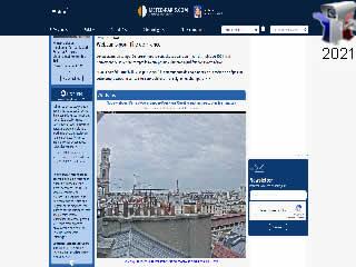 Webcams météo Paris - 1er site météo pour l'île-de-France - via france-webcams.com